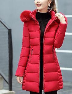 24 Y Aliexpress Imágenes Girls Mejores Clothes Coats Women For De rHa1rqw