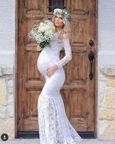 ab17fe9c27 Bridal Outfits Visszafogott Esküvői Ruhák, Esküvői Koszorúslány Ruhák,  Mariage, Ruha, Báli Ruha