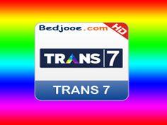 Streaming rcti tv online pinterest free credit report streaming trans 7 stopboris Gallery