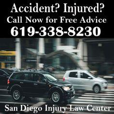 insurance law center