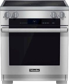 wolf vs miele induction ranges reviews ratings prices rh pinterest com