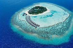 Vakarufalhi , Maldives