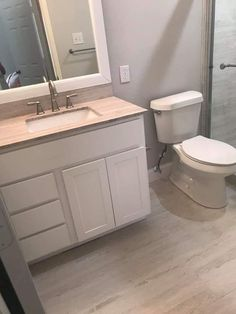 House Bath, Vanity, Bathroom, Dressing Tables, Washroom, Powder Room, Vanity Set, Full Bath, Single Vanities
