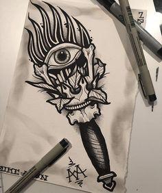️Available •flat rates• or dm to reserve️ #blackworktattoo #blackworkartists #dotworktattoo #blacktattooart #blackworkartist #blackworkers #geometrictattoos #geometricart #darkartists #newyork #pa #nj #eastcoast#tattoosnob #best #tattoostudio #tattooartist #dallas #texas #cantstopwontstop #doublescribbles #darkartist #blackhopecurse #tattoos #tattooartists #blackinktattoos#onlythedarkest #thedarkestwork   Artist: @doublescribbles