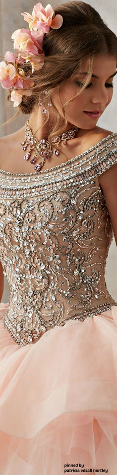 Morilee is one of the premier designers of wedding dresses, bridesmaid dresses, and formal gowns. 15 Dresses, Elegant Dresses, Formal Dresses, Wedding Dresses, Pretty Outfits, Pretty Dresses, Modelos Fashion, Glamour, Quinceanera Dresses