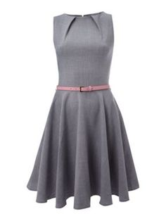 Grey - House of Fraser $ 23