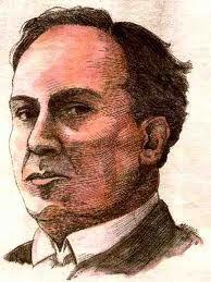 Antonio Machado http://www.encuentos.com/biografias/antonio-machado/