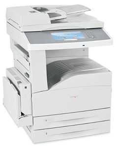 Lexmark offer support number you just have to call our Lexmark Customer care Number Printer Scanner, Laser Printer, Inkjet Printer, Printer Price, Printer With Cheapest Ink, Printers On Sale, Multifunction Printer, Computer Accessories, All In One