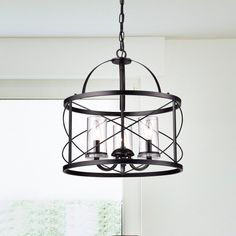 Dinning Room Light Fixture, Entryway Light Fixtures, Hanging Light Fixtures, Dining Room Lighting, Kitchen Lighting, Dinning Room Chandelier, Lantern Light Fixture, Entryway Chandelier, Rectangle Chandelier