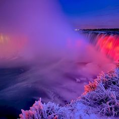 Discover Niagara Falls, Canada. Find attractions, restaurants, events, hotels and all the information you need to plan your trip to the Falls. This is just the start of your Niagara adventure!