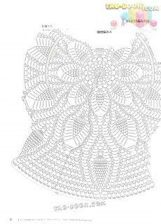 Die 15 Besten Bilder Von Kreisjacke Crochet Clothes Crochet