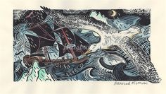 Hannah Firmin is an illustrator, specialized in historical and decorative illustrations