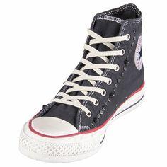 Chuck Taylor 139914C Hi Black Shoe @$114.99 ! Buy now at GetShoes.ca