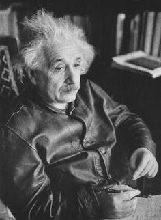 Albert Einstein was born on Pi Day 3-14...same day Stephen Hawking died.