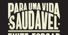 POSTER DICA PRA VIDA.pdf