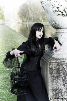 Exhilarating Jewelry And The Darkside Fashionable Gothic Jewelry Ideas. Astonishing Jewelry And The Darkside Fashionable Gothic Jewelry Ideas. Gothic Outfits, Gothic Dress, Gothic Lolita, Victorian Gothic, Victorian Costume, Dark Gothic, Gothic Art, Goth Glam, Nu Goth