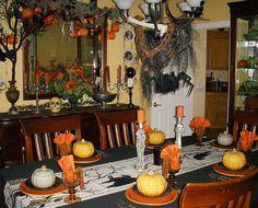Decoracion-para-fiestas-de-halloween-6