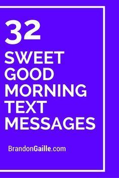Arouser sexting