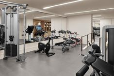 12 best luxury home gyms images home gyms at home gym at home
