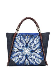 Shop online Etro's new-season women's bags on the Official Website. Shopper Bag - Product Code: 141P1F33588440200. Discover the Spring Summer 14 Collection.