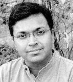 Devdutt Pattanaik quotes quotations and aphorisms from OpenQuotes #quotes #quotations #aphorisms #openquotes #citation