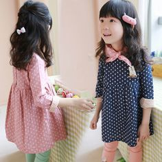 Cheap dress skirt, Buy Quality dresses bow directly from China dress up shoes for toddlers Suppliers: 	  	 																																																							1pcs Retail 2014 New Autumn Spring baby dresses childre