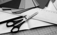 Manufacture: Scherenmanufakturen Paul | Germany - GF Luxury