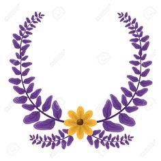 Star Logo, Decoration, Illustration, Stars, Flower, Anime, Jewelry, Decor, Jewlery