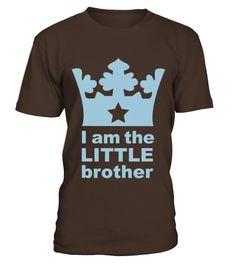 brother (551)  #brother#tshirt#tee#gift#holiday#art#design#designer#tshirtformen#tshirtforwomen#besttshirt#funnytshirt#age#name#october#november#december#happy#grandparent#blackFriday#family#thanksgiving#birthday#image#photo#ideas#sweetshirt#bestfriend#nurse#winter#america#american#lovely#unisex#sexy#veteran#cooldesign#mug#mugs#awesome#holiday#season#cuteshirt