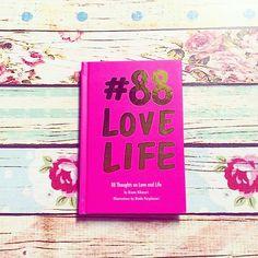 #88lovelife @88lovelife I want it!