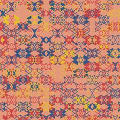 Geometric Shapes / 160531 processing Hype framework Hexels generative art generative pattern creative coding art graphic design graphic graphic art Grid geometric geometry artists on tumblr http://ift.tt/22vNUO4