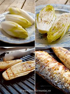 Cum se face gratarul perfect... • Bucatar Maniac • Blog culinar cu retete Mai, Ethnic Recipes, Blog, Blogging
