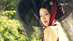 으앙ㅠㅠ by 밍키★ http://gall.dcinside.com/board/view/?id=chaewon&no=45781&page=3923