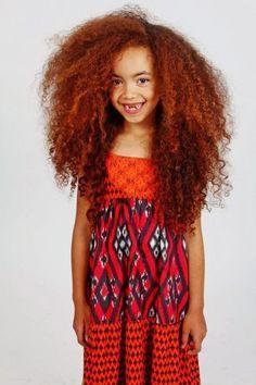 racines crpues cheveux crpus au naturel beaut montral qc entretien des cheveux - Coloration Cheveux Friss