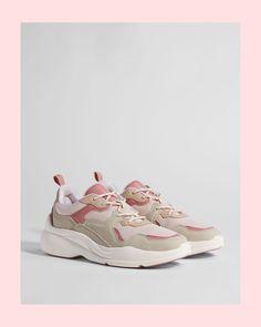 zapatos skechers ultimos modelos zara instagram vector