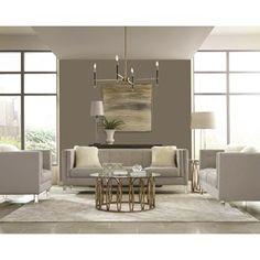 Hemet+Stationary+Living+Room+Group