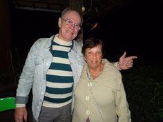 Começou a festa do vinho de @visitecatasaltas .  E para começar mamis já tirou foto com um dos integrantes do 14 Bis na pousada @escarpasdocaraca  #dedmundoafora #mundoafora #viagem #travel #trip #tour #minasgerais #catasaltas #braziliantravelblog #blogdeviagem #rbbviagem #tripadvisor #trippics #instatravel #instagood #wanderlust #worldtravelpics #photooftheday #blogueirorbbv #blogueirosdeviagem #mtur #vivadeperto #igerbrazil #br_historicalcities #turismomg #festadovinhodecatasaltas…