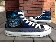 Anime shoes Vocaloid high top canvas sneaker for men women fast shipping-in Sneakers from Shoes on Aliexpress.com