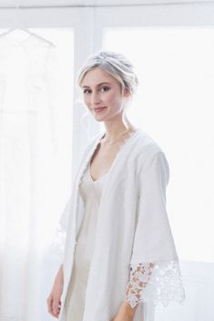 WEDDING COLLECTION - FOR THE MOST BEAUTIFUL DAY OF ONE´S LIFE! Bell Sleeves, Bell Sleeve Top, Beautiful Day, Designer, Tops, Wedding, Life, Collection, Women