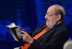 İtalyan yazar Umberto Eco'nun yeni kitabı artık İtalya'da gün yüzüne çıktı. 'Numero Zero' isimli kitabın konusu ise Mussolini, medya oyunu, dedikodu ve cinayet hakkında.