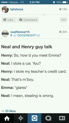 Hahaha lol I can imagine