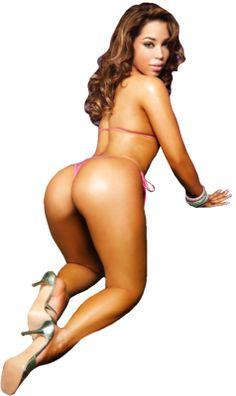 Mallu aunty hot pics