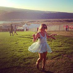 dancing nancies #DMB #festivals #gorge #WA  #feeep