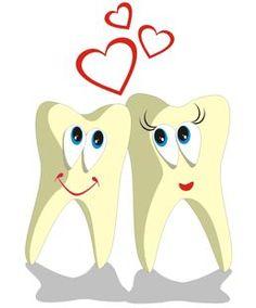 Estrella Falls Dentistry - Office News