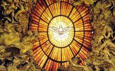 No Encontro...: Notícias: Vaticano News - Exercícios Espirituais
