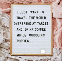 Today I am sharing with you some seriously feel-good and funny letterboard quotes that perfectly speak to those of us who are quarantined inside. Life Quotes Love, Great Quotes, Quotes To Live By, Inspirational Quotes, Super Quotes, Amazing Quotes, The Words, Cool Words, Felt Letter Board