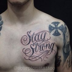 tattoo escrita de rua - Pesquisa Google