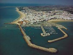 Rota Best of Rota, Spain Tourism - Tripadvisor Spain Tourism, Naval, Morocco Travel, Great Life, Cadiz, Spain And Portugal, Trip Advisor, City Photo, Greece