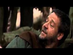 Best Action Movies 2015 Full Movie English   Hollywood Movie HD   New Th...