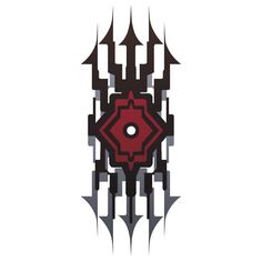 l'Cie 1 - Final fantasy XIII